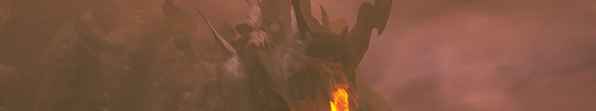 skull_volcano