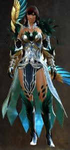 Kasmeer's-Rega-Outfit